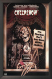 Creepshow: Show de Horrores Pôsters
