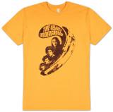 The Velvet Underground - VU Says Skjortor