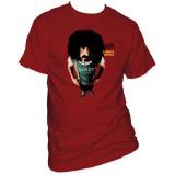 Frank Zappa - Lumpy Gravy Magliette