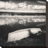 Middle Cape Impressão em tela esticada por Andrew Ren