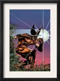 Marvel Comics Presents Wolverine 1 Cover: Wolverine Prints by Walt Simonson