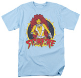 DC Comics - Starfire T-Shirt