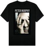 Peter Murphy - Hands Bluser