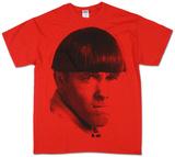 3 Stooges Big Moe Shirts