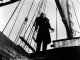 Max Schreck: Nosferatu, Eine Symphonie Des Grauens, 1922 Fotografisk trykk
