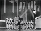 The Broadway Melody, 1929 Photographic Print