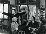 Jean Gabin : Le Baron de l'Ecluse, 1959 Reproduction photographique par Marcel Dole
