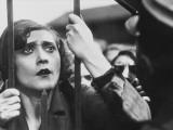 Elisabeth Wendt: La Tragédie De La Mine, 1931 Photographic Print by  Limot