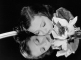 Sylvia Sidney, American actress (1910-1999), 1935 Photographic Print
