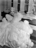 Marlène Dietrich: The Scarlett Empress, 1934 Photographic Print