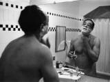 Duke Ellington, October 29, 1958 Fotografisk trykk av Luc Fournol