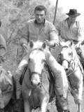 Johnny Hallyday, June 6, 1963 写真プリント : リュック・フールノル