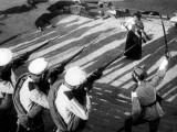 Bronenosets Potyomkin (Battleship Potemkin), 1925 Fotografisk trykk