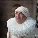 Louis de Funès : La Folie des grandeurs, 1971 Reproduction photographique par Marcel Dole