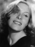 La Michèle Morgan Loi Du Nord, 1939 Photographic Print by  Limot