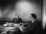 Emil Und Die Detektive, 1931 Impressão fotográfica