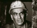 Louis de Funès: Faites Sauter La Banque !, 1963 Photographic Print by Marcel Dole