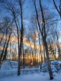 Eizz Fotografie-Druck von Jim Crotty