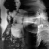 Hurricane Fotografie-Druck von Gideon Ansell