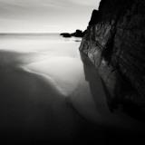 Riffpoint Reproduction photographique par David Baker