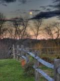 Thoughtfire Lámina fotográfica por Jim Crotty