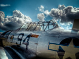 Texan Photographic Print by Stephen Arens