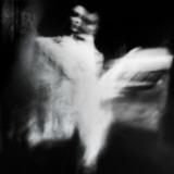 Unbidden Fotografie-Druck von Gideon Ansell