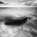 Truble Reproduction photographique par David Baker