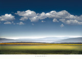 Catch the Wind Plakater af William Vanscoy
