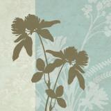 Spring Dream IV Posters par Paula Scaletta
