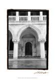 Archways of Venice V Posters by Laura Denardo