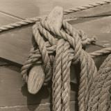 Nautical Aspect IV Affiches par Michael Kahn