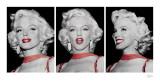 Marilyn Monroe Pôsters