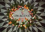 Imagine Photo