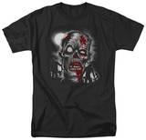 Walking Dead T-shirts