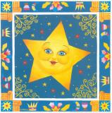 Star Posters por  Urpina
