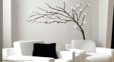 Branches Wallstickers