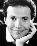 Billy Crystal Foto