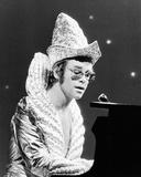 Elton John Photographie