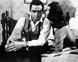 Johnny Cash - Five Minutes to Live Foto