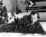 Jack Nicholson - The Witches of Eastwick Photo