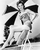 Debbie Reynolds Fotografía