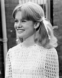 Judy Geeson - To Sir, with Love Foto