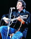 Johnny Cash Foto