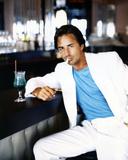 Don Johnson - Miami Vice Photographie
