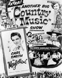 June Carter Cash Foto