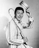 Dick Van Dyke - Mary Poppins 写真