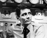 David Hedison - Voyage to the Bottom of the Sea Photographie