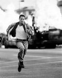 Keanu Reeves - Speed Fotografia