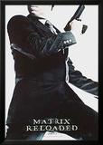 The Matrix Reloaded Photo